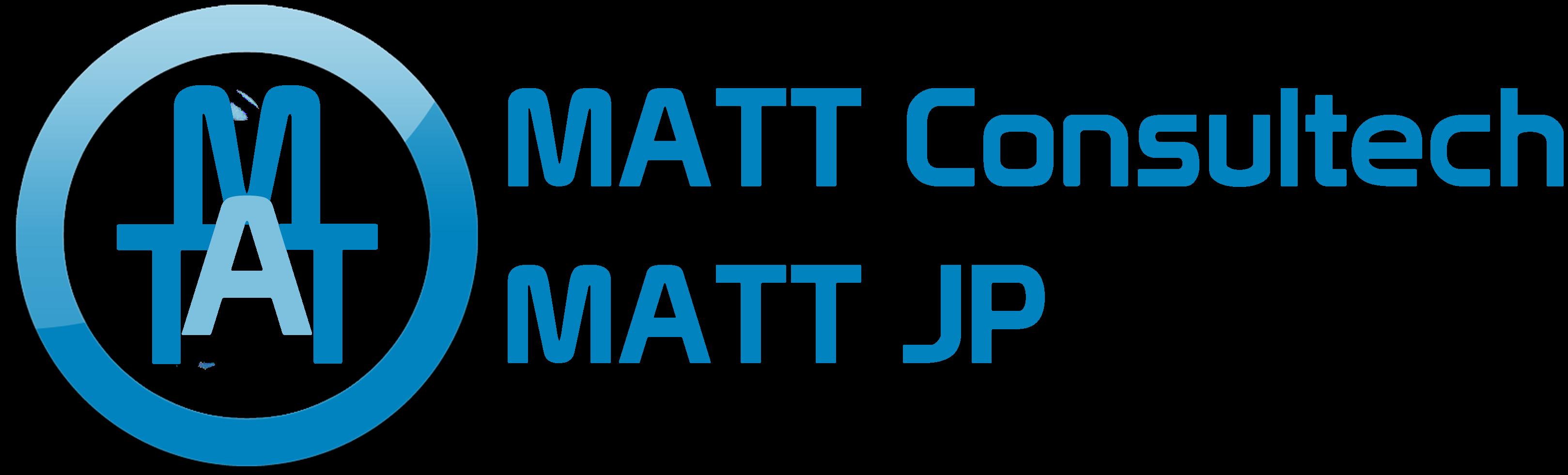 MATT Consultech
